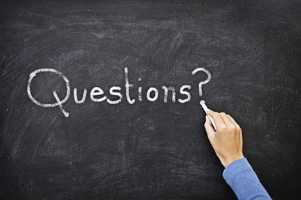 questions-iStock
