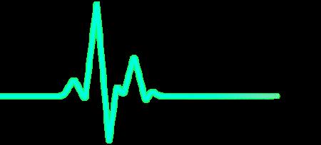 pulse-line